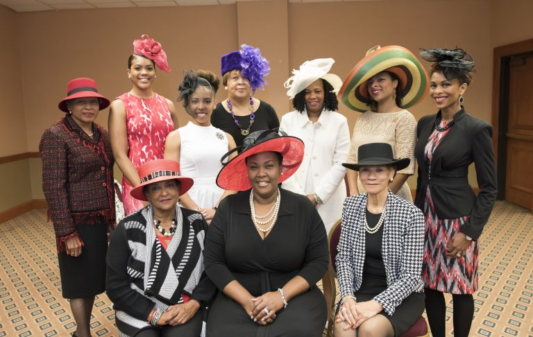 hats_on_for_wssu_women_s_athletics.jpg
