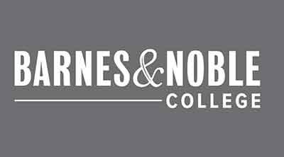barnes amp noble college chosen to manage wssu�s campus