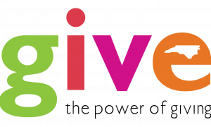 Logo: State Employees Combined Campaign: The Power of Giving