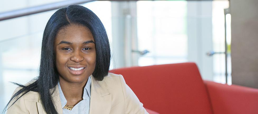african african american studies winston salem state university