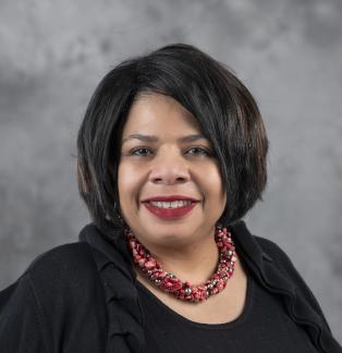 Doria Kathleen Stitts, Ph.D. (Kathy)