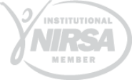 NIRSA Institutional Member